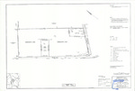 Property Plan of Lot Division, Orchard and Whitney Roads, Cumberland, Maine, 2004