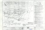 Plan of Rock Ridge Estates, Cumberland, Maine, 1997