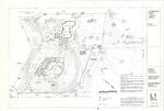 Overall Site Plan, Stornoway Road, Cumberland, Maine, 2002