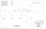 Preliminary Drainage Study for Town of Cumberland of Val Halla Road and Hedgerow Drive, Cumberland, Maine, 2007
