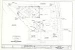 Plan of West Cumberland Ball Field, Blackstrap Road, Cumberland, Maine, 2002