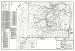 Plan of Westbranch Road Subdivision, Cumberland, Maine, 2005