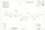 Standard Boundary Survey for Town of Cumberland of Wyman Way, Cumberland, Maine, 2005