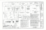 Amendment 1 of Plan of Windsor Subdivision, Blanchard Road and Windsor Lane, Cumberland, Maine, 2016 by Davis Land Surveying, LLC