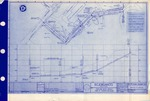 S.A.D. 51 Sewer Contract No. 5, Cumberland, Maine, 1984