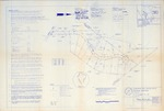 Westridge Subdivision Plan, Greely Road, Cumberland, Maine, 1987