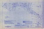 Plan of Stockholm Drive Subdivision, Cumberland, Maine, 1990
