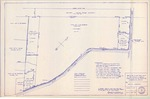 Revision to Plan of the Stanley N. Brown Subdivision, Valley Road and Pleasant Valley Road, Cumberland, Maine, 1984