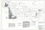Meadow Lane Subdivision, Cumberland, Maine, 1987
