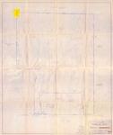 Property Maps, Cumberland, Maine, 1981