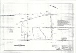 Standard Boundary Survey, Greely Road, Town of Cumberland, 1996