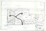 Conceptual Plan for Heritage Hills, Greater Portland Development Group, 2001