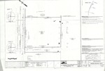 Moss Side Cemetery Standard Boundary Survey, Cumberland Cemetery Association, 1994