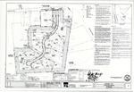 Subdivision Plan, Orchard Road Subdivision, Cumberland, Maine, 2018