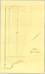 Plan of the Town of Cumberland, Maine