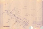 Proposed Athletic Fields, Fowler Property, Cumberland, Maine, 1999