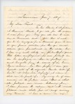 1864-06-07 E.M. Shaw to friends