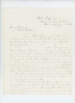 1863-06-23  Special Order 277 regarding mustering out of officers