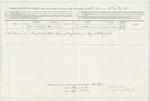 1863-09-21  Descriptive list for R.G. Emerson