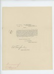 1865-07-07  Special Order 355 honorably discharging Lieutenant John N. Batchelder from service
