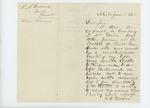 1862-06-05  R.A. Monroe reports himself as a paroled prisoner