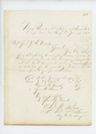 1862-06-17  Colonel Charles Roberts names recruiting officers