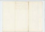 1863-05-13  Descriptive list of deserters from the regiment