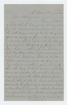 1861-08-23  Richard Moody requests payment for his son's services as a drummer