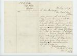 1862-08-09    Samuel C.F. Hills requests a commission