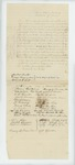 1863-01-16  Wales Hubbard and other friends of the regiment petition for their return to Maine