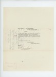 1863-09-29  Special Order 436 honorably discharging Lieutenant William Shields to accept a commission in the Invalid Corps