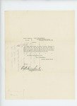 1863-11-23  Special Order 520 restoring Colonel Elijah Walker to his command