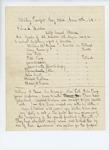 1861-06-18  List of deserters