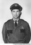 Maine Marine Patrol Colonel John F Anderson by Maine Marine Patrol