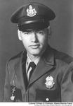 Maine Marine Patrol Colonel William D Pinkham by Maine Marine Patrol