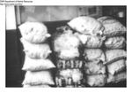 Miscellaneous Proof Sets of Canneries, Ships, Equipment by Maine Department of Marine Resources
