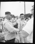 Rockland Seafood Festival, 1958 by Maine Department of Sea and Shore Fisheries