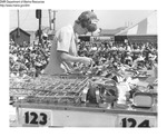Rockland Seafood Festival 1966-1971