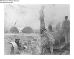 Rockland Seafood Festival 1966-1971 by Maine Department of Sea and Shore Fisheries