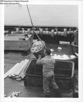 Ocean Perch by Maine Department of Marine Resources