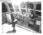 "Vessel Interior, Probably ""Guardian"" by Department of Marine Resources"