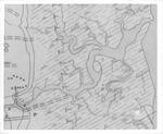 Shoreline Map, Wells, Maine