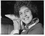Lady and Dogfish 2 by Maine Department of Sea and Shore Fisheries