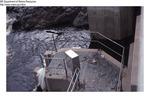 Dam Struture, June 1993