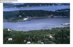 Coastal View, July 1982