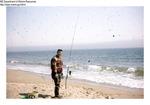 Fishing, October 1963