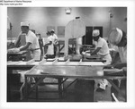 Seafood Processing 003 by Maine Department of Marine Resouces