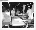 Seafood Processing 005 by Maine Department of Marine Resouces