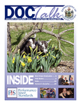 DOCTalk, January/February 2013 by Maine Department of Corrections