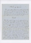 1848 Report of the Minority of the Joint Select Committee Regarding  Slavery in Newly Acquired Territory
